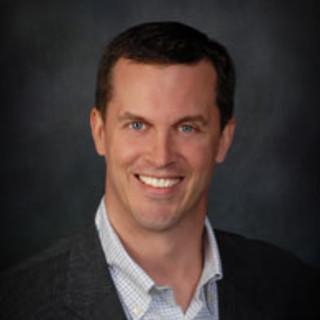 James Galyen, MD