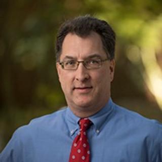 Kurt Vandevort, MD