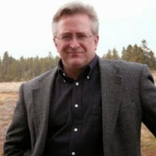 Michael Reznicek, MD