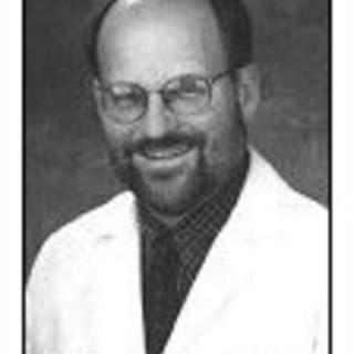 Eric Sanderson, MD