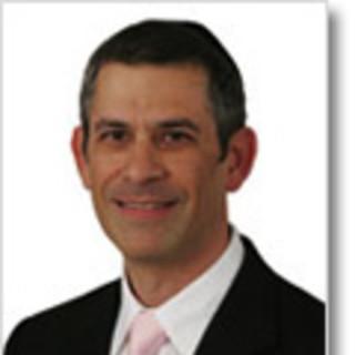 Abbe Mendlowitz, MD
