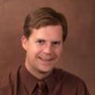 John Leland, DO