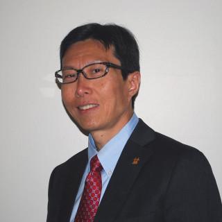 Hiromichi Miyashita, MD