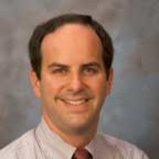 David Schilling, MD
