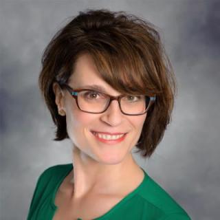 Jennifer Sobczak, PA