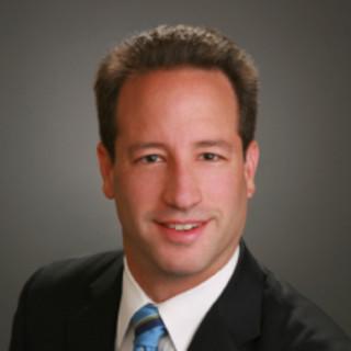 Shawn Klein, MD