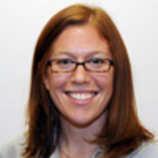 Rachel Rubin, MD
