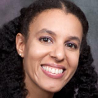Kamala Randolph, MD