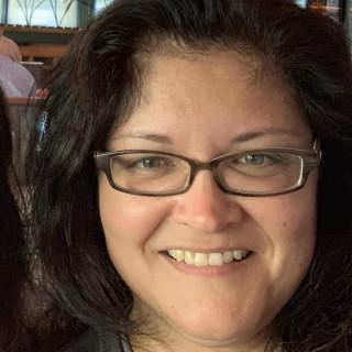 Yvonne Dalton-Etheridge, MD