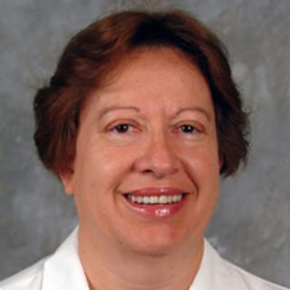 Beatriz Villabona, MD