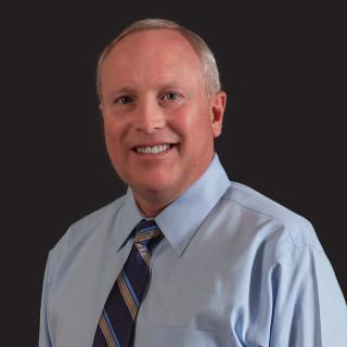 Paul Szewczyk, MD