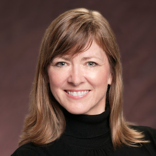 Laura Hill, MD