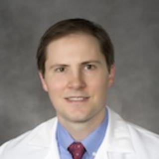 James Dore Jr., MD