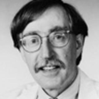 Mark Merkens, MD