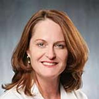 Melissa Vourlitis, DO