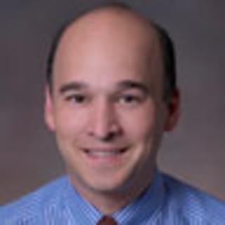 Colin Roberts, MD