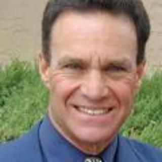 Arnold Kremer, DO