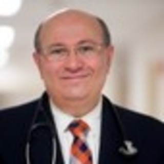 Pierre Chahraban, MD