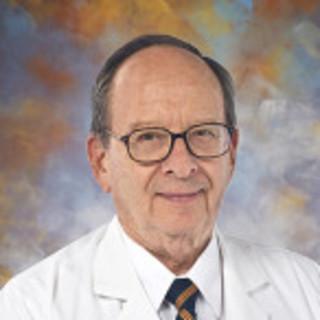 Robert Mahon Jr., MD