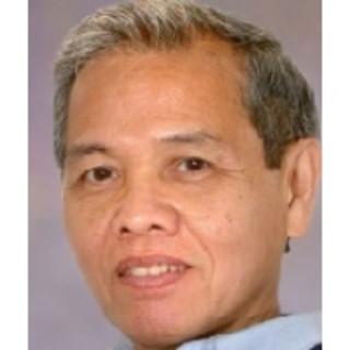 Tan Tran, MD