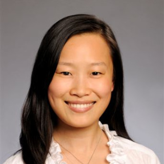 Chun Li, MD