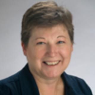 Pamela Shaw, MD