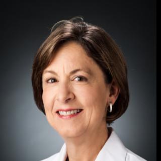 Claudia Hura, MD