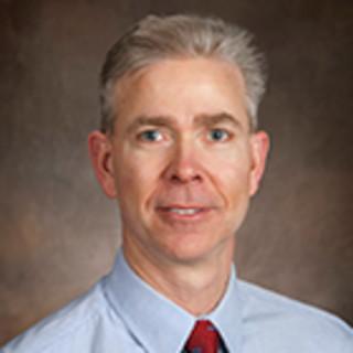 Gary Lane, MD