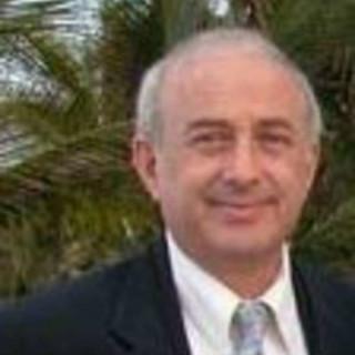 Stanley Schwartz, MD