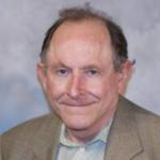 William Jervis Jr., MD