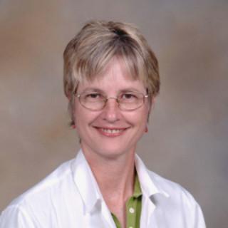 Debra (Elliot) Davis, MD