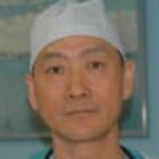 David Kimm, MD