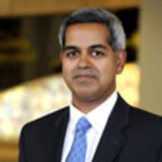Shekher Maddineni, MD
