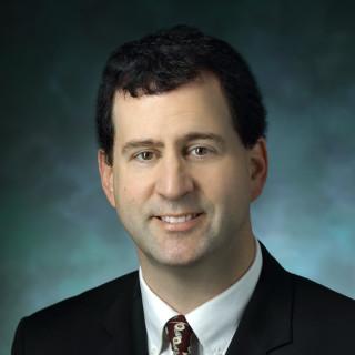 Michael Schweitzer, MD