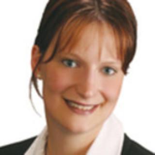 Jennifer Hussli, MD