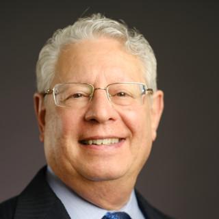 Paul Wand, MD