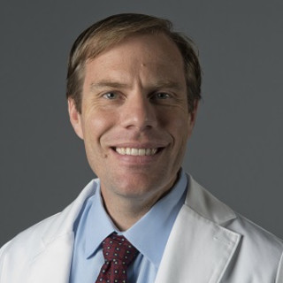 Jason Knight, MD