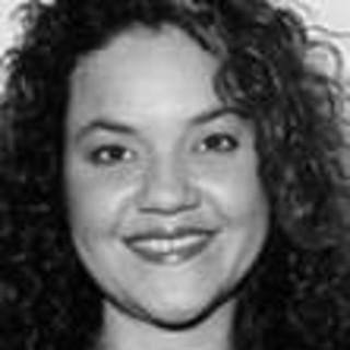 Letitia Phalen, MD