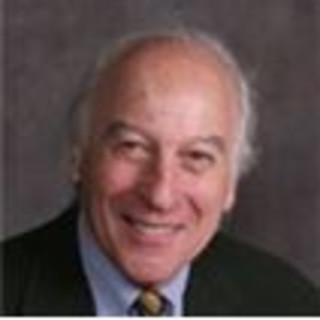 Donald Peyser, MD