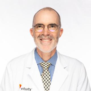Brian Smith, MD