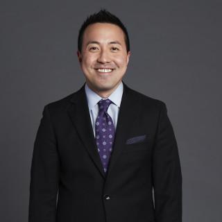 Paul Kwak, MD