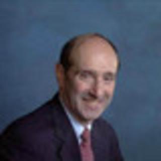 Harvey Rubenstein, MD