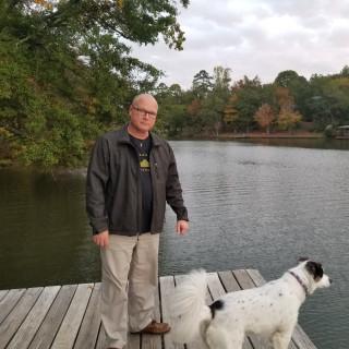 Darryl Valentine, PA
