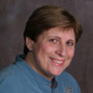Tina Petillo, DO