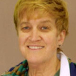 Kathleen Antolak, MD