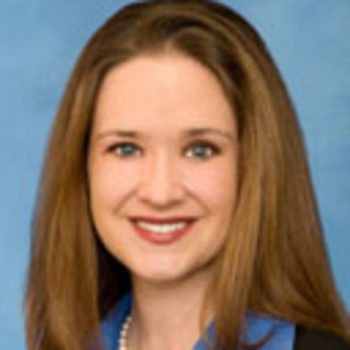 Dawn Coleman, MD avatar