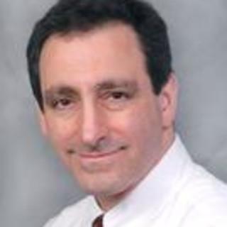 Anthony Mortelliti, MD