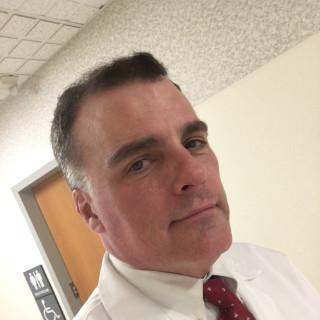 John Bucek, MD