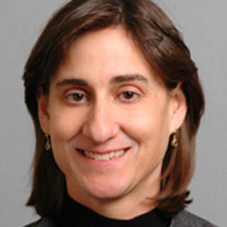 Cristina Diaz, MD
