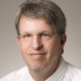 Ira Berg, MD